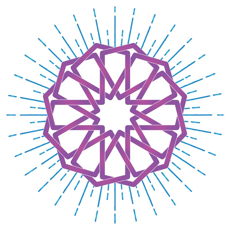 Arab Film Festival New Logo