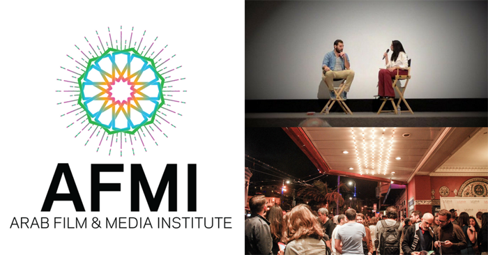 AFMI Get in Touch Contact Us