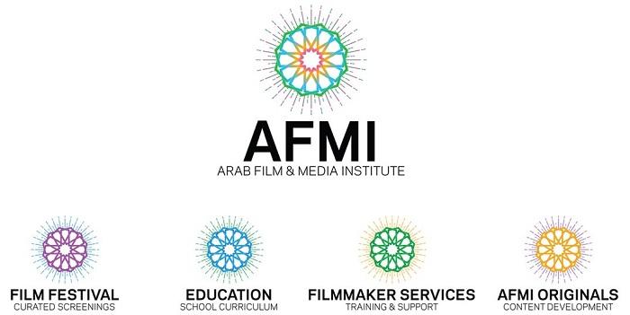 About AFMI Arab Film and Media Institute